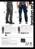 Download of bekijk werkkledij - Mediagrafix - Page 5