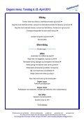 F uge 17 18 19 2013.pdf - Bispebjerg Hospital - Page 4