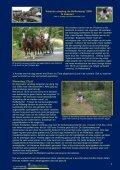 Klik hier voor het verslag van de volgende vakantiedagen, deel 3. - Page 2