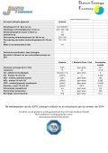 Folder Jupo Lohengrin Dutch Energy Factory - Page 2