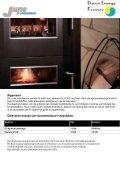 Folder Jupo Lohengrin Dutch Energy Factory - Page 5