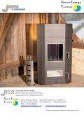 Folder Jupo Lohengrin Dutch Energy Factory - Page 6