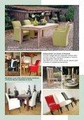 Uw adres voor exclusieve en landelijke ... - Old Pine Cottage - Page 3