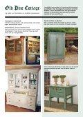 Uw adres voor exclusieve en landelijke ... - Old Pine Cottage - Page 2