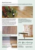 Uw adres voor exclusieve en landelijke ... - Old Pine Cottage - Page 4