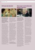 Opportuun november 2008 - Openbaar Ministerie - Page 5