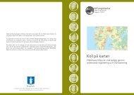 7:2010 Koll på kartan - Kungsbacka kommun