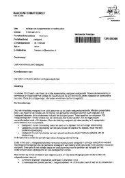 13r.00006 rib lijst courant incourant vastgoed met ...