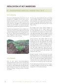Jaargang 9 - nr. 4 - juli 2012 - Inagro - Page 6