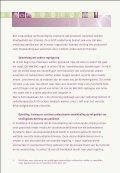 Medische stralingstoepassingen en -stralingsbescherming - VGT - Page 5