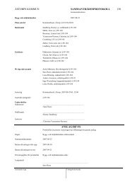 B-Mn 070822.pdf - Åstorp