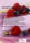 Zondag 3 juli Boerderij De Diek'n,Zeerijp - Page 2