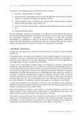 Desarrollo de las competencias básicas en educación infantil a ... - Page 3