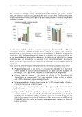 Desarrollo de las competencias básicas en educación infantil a ... - Page 5