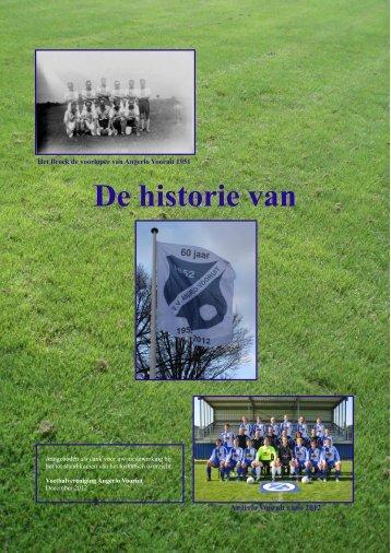 Boekje (PDF) - Angerlo Vooruit
