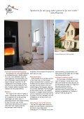 Info for belastnings- og tilpasningsreaktion (PDF) - Find os - Page 3