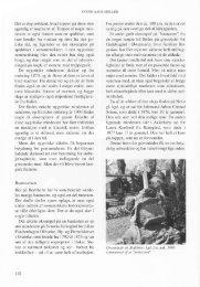 Mindernes haver - Bornholms Historiske Samfund