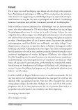 Välfärd i Norrköping - Samtal med Norrköpingsbor - Page 6
