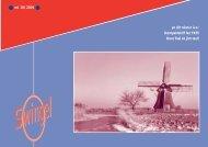 Swingel 10-2004 - Fryske Beweging