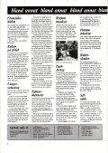 Nr. 4 - Uddevalla Varvs- och Industrihistoriska Förening - Page 2