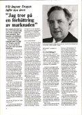Nr. 4 - Uddevalla Varvs- och Industrihistoriska Förening - Page 4