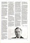 Nr. 4 - Uddevalla Varvs- och Industrihistoriska Förening - Page 5