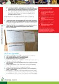 05 Werk- en rusttijden voor leidinggevenden ... - Arbocatalogus - Page 2