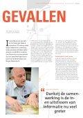 Belgisch-Nederlandse politiesamenwerking Grensgevallen - Page 2