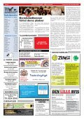 RRRRII - Isager Bogtryk - Page 2