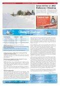 RRRRII - Isager Bogtryk - Page 3