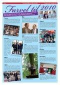 RRRRII - Isager Bogtryk - Page 4