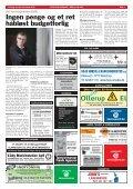 RRRRII - Isager Bogtryk - Page 7