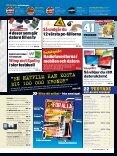 DIGITAL-TV - IDG.se - Page 4