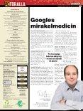 DIGITAL-TV - IDG.se - Page 6