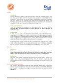 Voorwaarden KPN Junior Schaatsclub – Inline-skaten ... - Schaatsen - Page 2