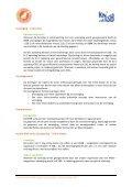 Voorwaarden KPN Junior Schaatsclub – Inline-skaten ... - Schaatsen - Page 4