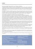 Nummer 1 - Januar 2007 - Hellerup Sejlklub - Page 3