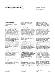 download document (115,0 kB) - Eerste Kamer der Staten-Generaal