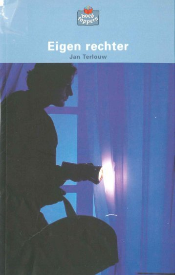 Eigen rechter (Jan Terlouw) in pdf