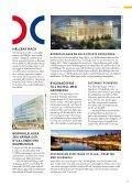 Hämta tidningen som PDF - Geotec - Page 5