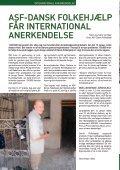 Genhusning i Haiti - Dansk Folkehjælp - Page 4