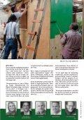 Genhusning i Haiti - Dansk Folkehjælp - Page 5