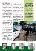 Genhusning i Haiti - Dansk Folkehjælp - Page 7