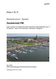 Bilaga 4 Geotekniskt PM.pdf