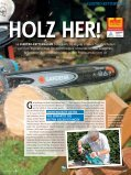 HOLZ HER! - Seite 2