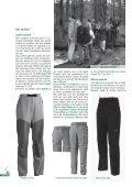 Warm, droog en luchtig - Page 3