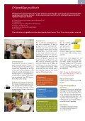 Brugse programmabrochure. - Erfgoedcel Brugge - Page 3