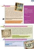 Brugse programmabrochure. - Erfgoedcel Brugge - Page 5