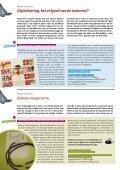 Brugse programmabrochure. - Erfgoedcel Brugge - Page 6