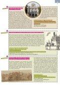 Brugse programmabrochure. - Erfgoedcel Brugge - Page 7